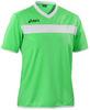 Футболка мужская Asics T-Shirt Torneo