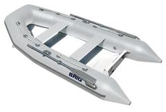 Надувная лодка BRIG F330