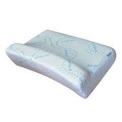 Запасная наволочка для подушки TRELAX Optima S арт. НП2