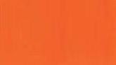 008 Краска Game Color Оранжевый огненный (Orange Fire) укрывистый, 17мл