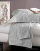 Постельное белье 2 спальное Svad Dondi Oriental песочное