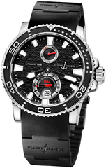Наручные часы Ulysse Nardin 263-33-3C-82 Marine Diver