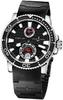 Купить Наручные часы Ulysse Nardin 263-33-3C-82 Marine Diver по доступной цене