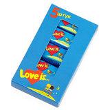 Love is... Клубника и Банан 5 шт