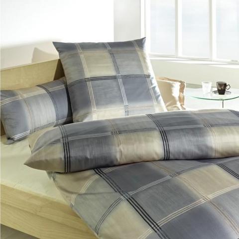 Постельное белье 1.5 спальное Curt Bauer Chic