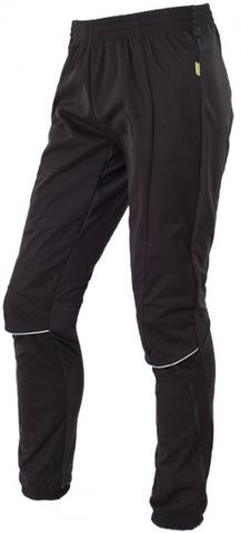 Ветрозащитные брюки One Way Gamber мужские