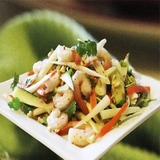 https://static12.insales.ru/images/products/1/5454/30987598/compact_vietnamese_lotus_salad.jpg