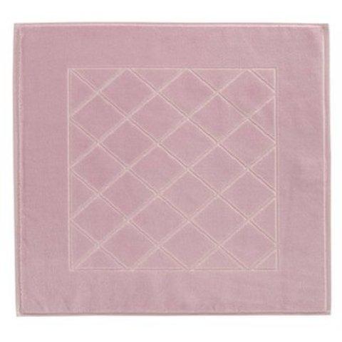 Элитный коврик для ванной Dreams lavander от Vossen
