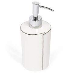 Дозатор для жидкого мыла Kassatex Parigi