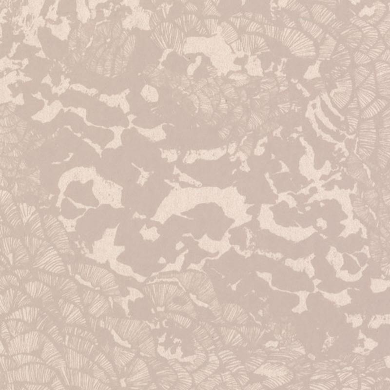 Обои Loymina Hypnose F3102/2 (F3 102-2), интернет магазин Волео