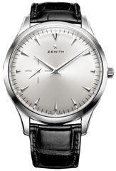 Наручные часы Zenith 03.2010.681/01.C493