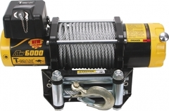 T-max ATW-6000(2)