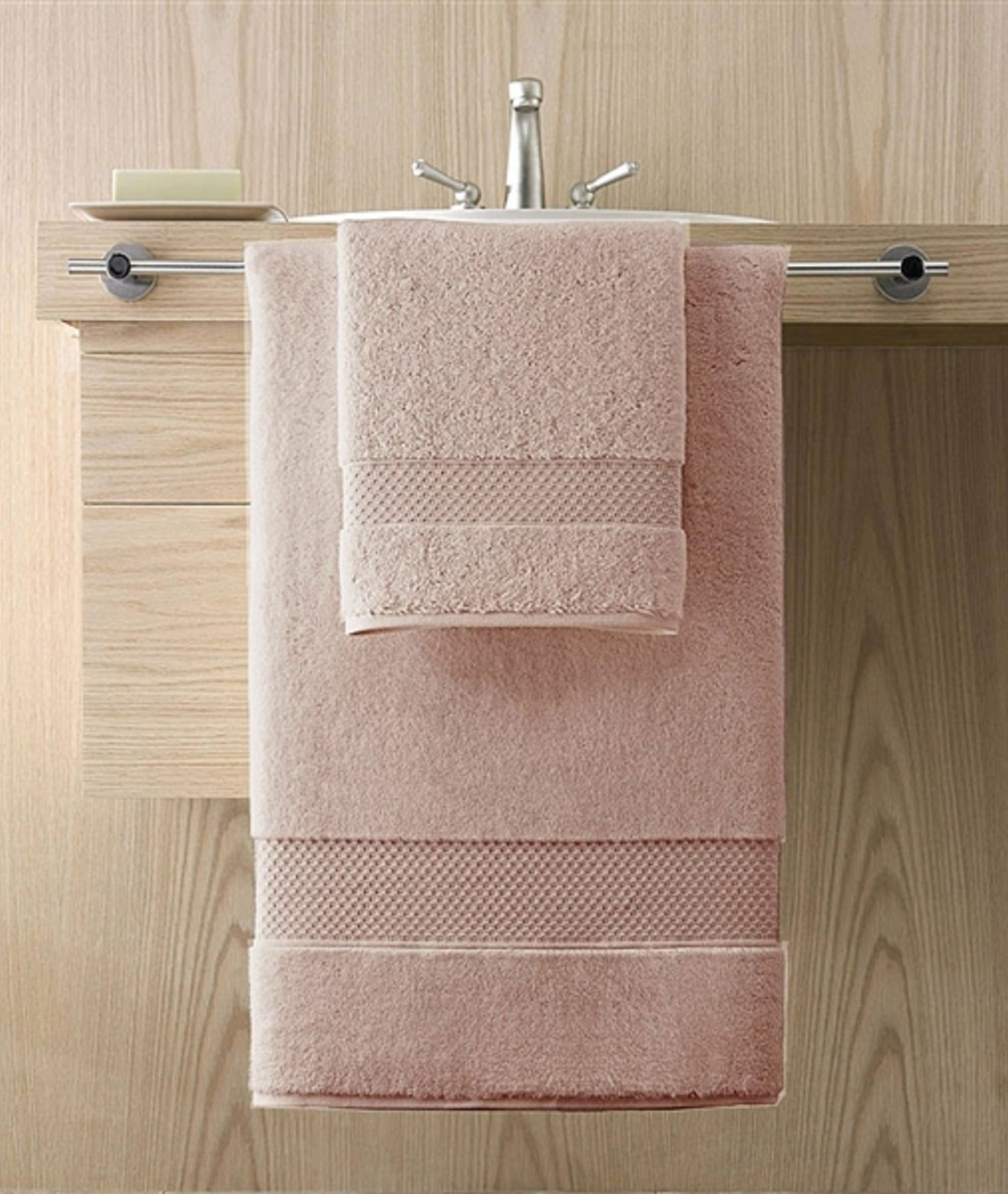 Коврики для ванной Элитный банный коврик Elegance Rosette от Kassatex elitnyy-bannyy-kovrik-elegance-rosette-ot-kassatex-portugaliya.jpg