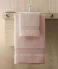 Элитный банный коврик Elegance Rosette от Kassatex