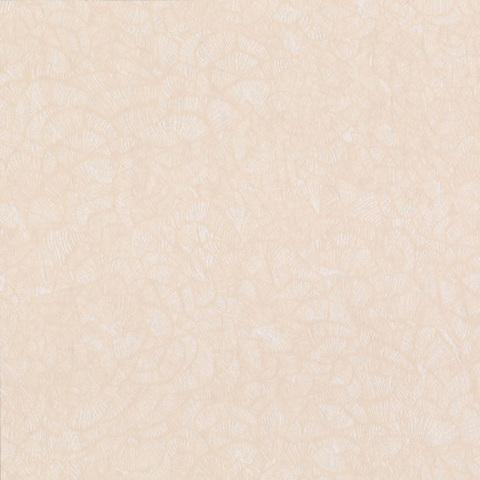 Обои Loymina Hypnose F4101/1 (F4 101-1), интернет магазин Волео