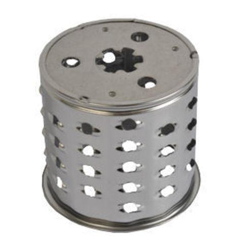 Насадка (крупная терка) для мясорубок MOULINEX (Мулинекс) SS-989853