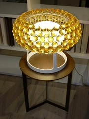 лампа Foscarini Caboche Table Lamp ( 50 cm )