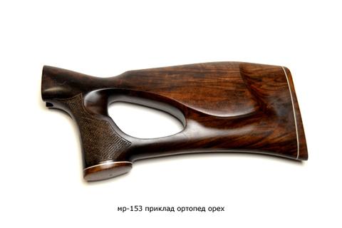 мр-153 приклад ортопед орех