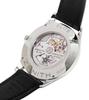 Купить Наручные часы Zenith 03.2010.681/01.C493 по доступной цене