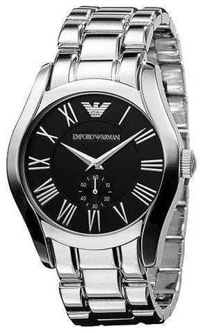 Купить Наручные часы Armani AR0680 по доступной цене