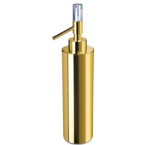 Дозаторы для мыла Дозатор для мыла Windisch 90615O Concept dozator-dlya-myla-90615o-concept-ot-windisch-ispaniya.jpg