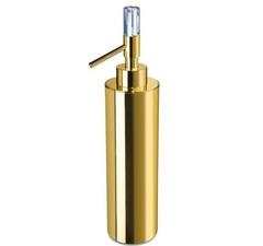 Дозатор для мыла Windisch 90615O Concept