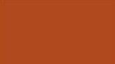 042 Краска Game Color Красно-коричневый (Parasite Brpwn) укрывистый, 17мл