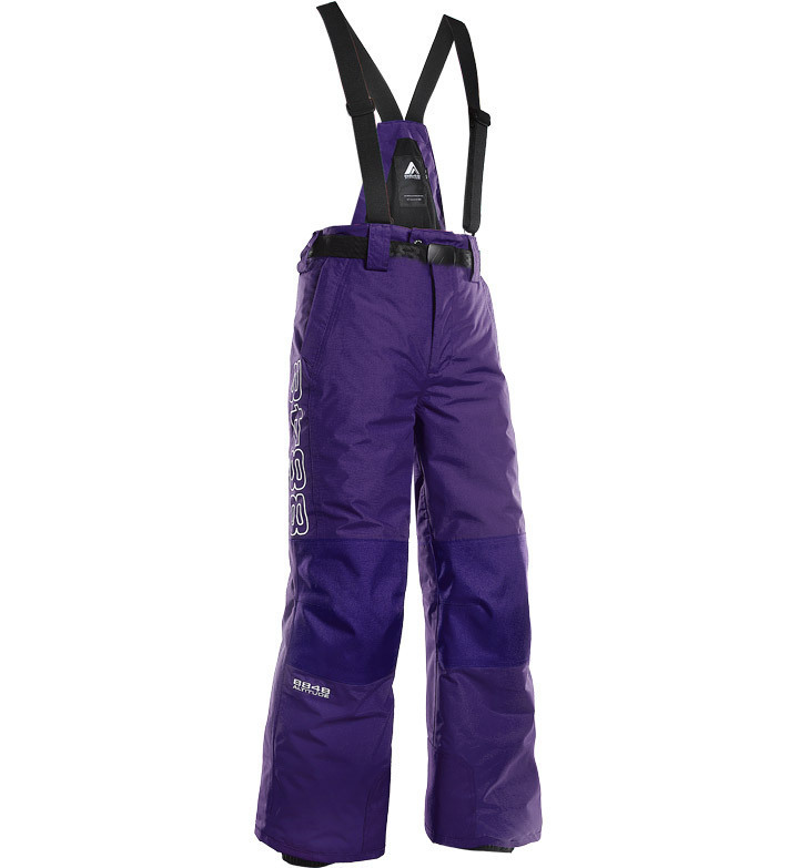 Брюки 8848 Altitude Mowat Purple