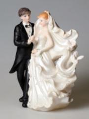 Свадебная фигура ZY 12493 A