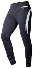 Лыжные брюки Noname Activation 2014 мужские