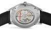 Купить Наручные часы Zenith 03.2020.670/21.C493 по доступной цене