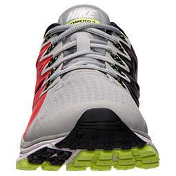 Nike Zoom Vomero 9 Кроссовки для бега мужские