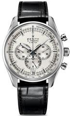 Наручные часы Zenith 03.2040.400/04.C496