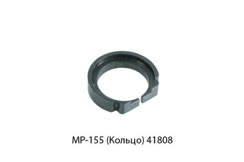Кольцо МР-155