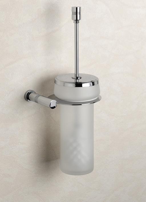 Ершики для туалета Ершик настенный Windisch 89330CR Ribbed ershik-nastennyy-89330-ribbed-ot-windisch-ispaniya.jpg