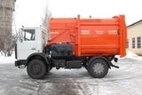 МКМ-3503