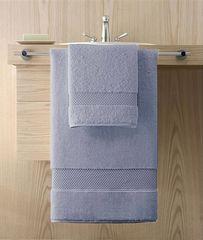 Элитный банный коврик Elegance Moonstone от Kassatex