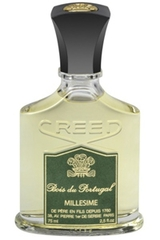 Creed — Bois du Portugal
