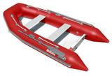 Надувная лодка BRIG F330/**