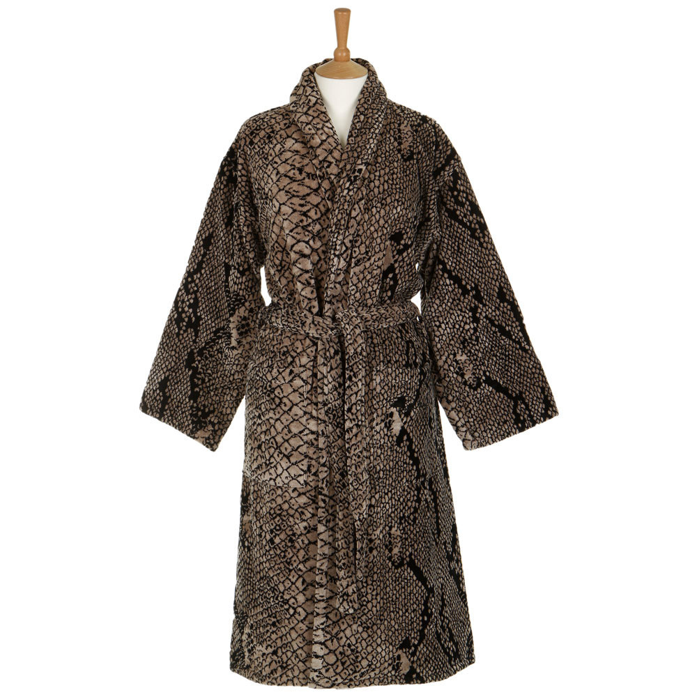 Халаты Элитный халат велюровый Pitone черный от Roberto Cavalli velyurovyy-halat-pitone-ot-roberto-cavalli.jpg