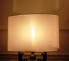 настольная лампа 10-38 FLORA COLLECTION