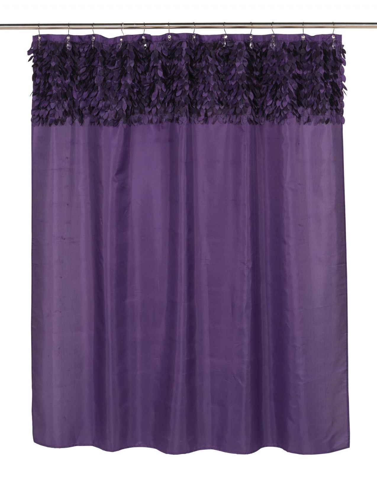 Шторки Элитная шторка для ванной Jasmine Purple от Carnation Home Fashions elitnaya-shtorka-dlya-vannoy-jasmine-purple-ot-carnation-home-fashions-ssha-kitay.jpg