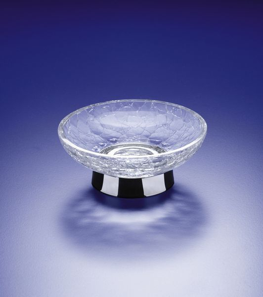 Мыльницы Мыльница 92131O Cracked Crystal от Windisch mylnitsa-92131-cracked-crystal-ot-windisch-ispaniya.jpg