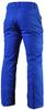 Утепленные брюки Noname Trainer Blue