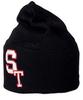 Шапка ST Ski Hat