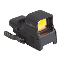 Коллиматор Sightmark Ultra Shot Sight QD Digital Switch