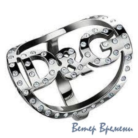 Купить Бижутерия D&G DJ0519 по доступной цене