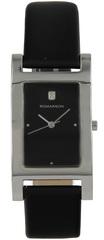 Наручные часы Romanson DL9198 MW BK