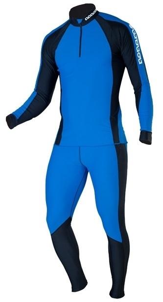 Лыжный комбинезон Noname XC suit