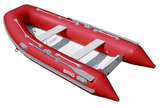 Надувная лодка BRIG F360